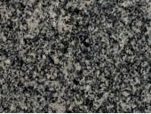 Каменногорский полировка