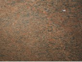 Гранит Brown Jatoba