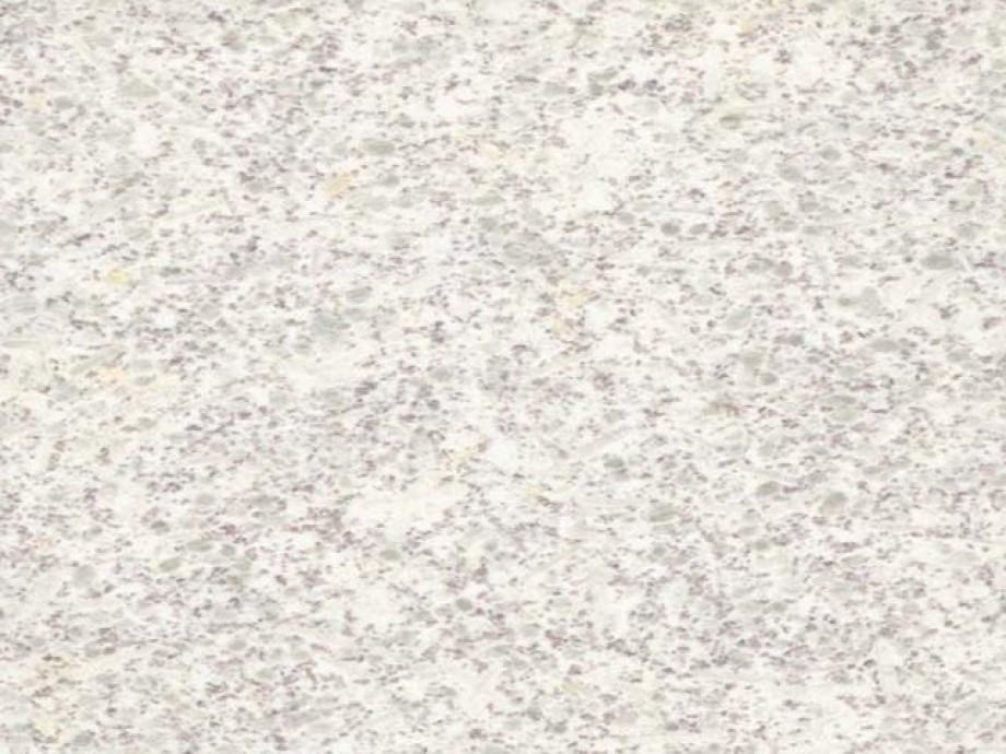 Гранит белый памятник на могилу из светлого мансуровского гранита