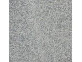 Гранит Kuru Grey, полировка
