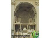 Восстановление арок Константиновского дворца