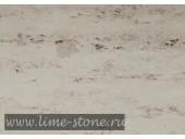 Юрский мрамор, Полярно-белый