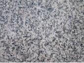 Гранит Silver Grey