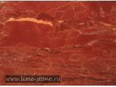 Мрамор Rosso Venezia