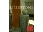 Скульптура мрамор