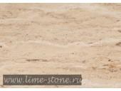 Юрский мрамор, жёлтая полоска